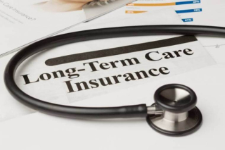 Long term care planning 9-19