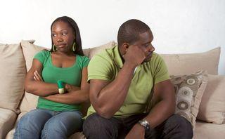 Bigstock-Family-Couple-Relationships-Cr-5604405