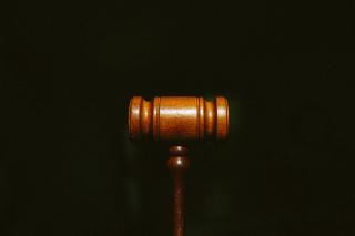 Tingey-injury-law-firm-nSpj-Z12lX0-unsplash