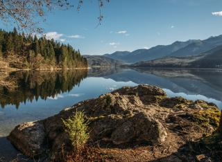 Bohinj-lake-dreamy 8-18